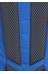 Salewa Crest 22S Rygsæk blå